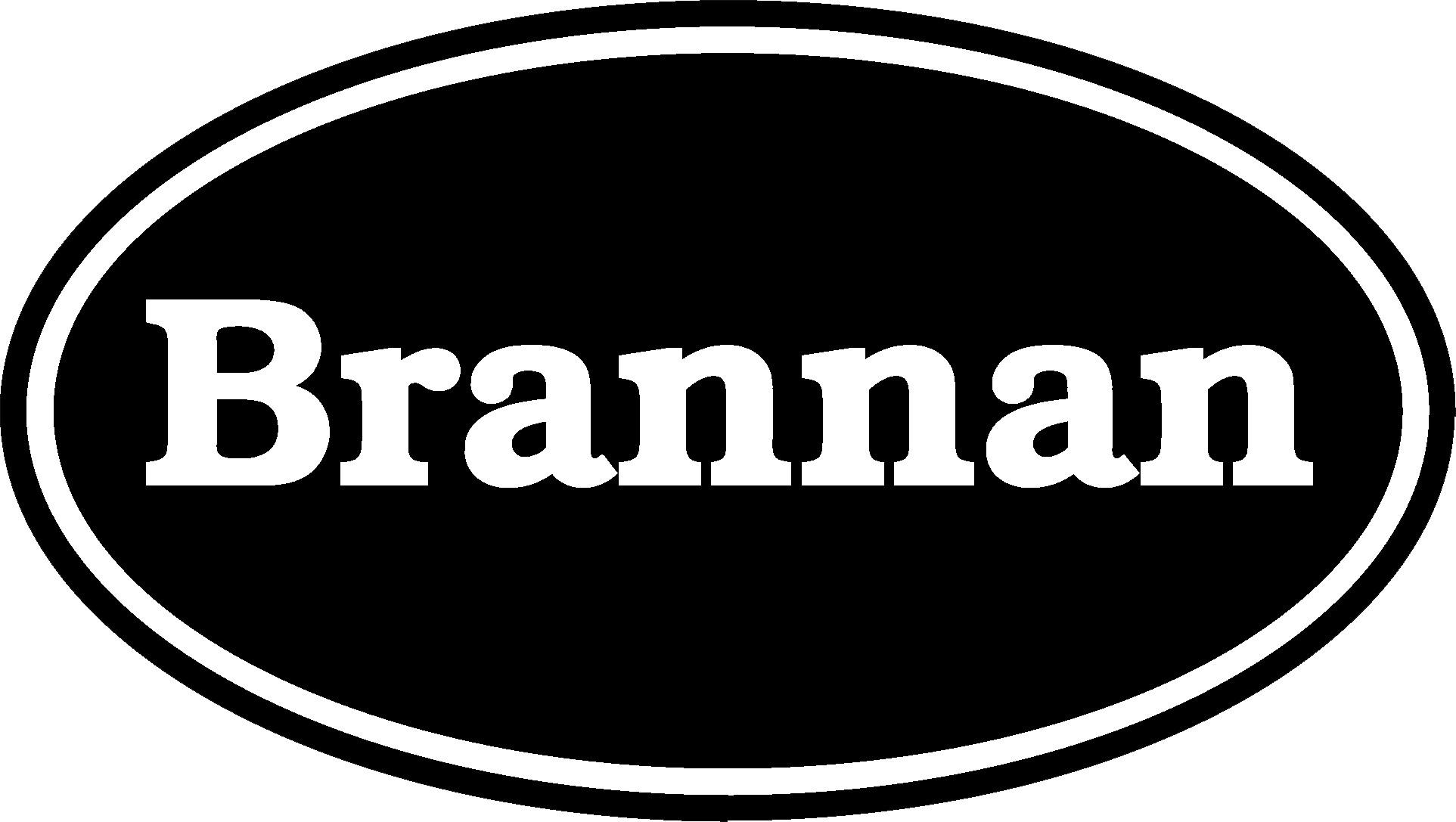 Brannan Logo